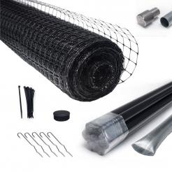 Garden Keeper Fencing Kit