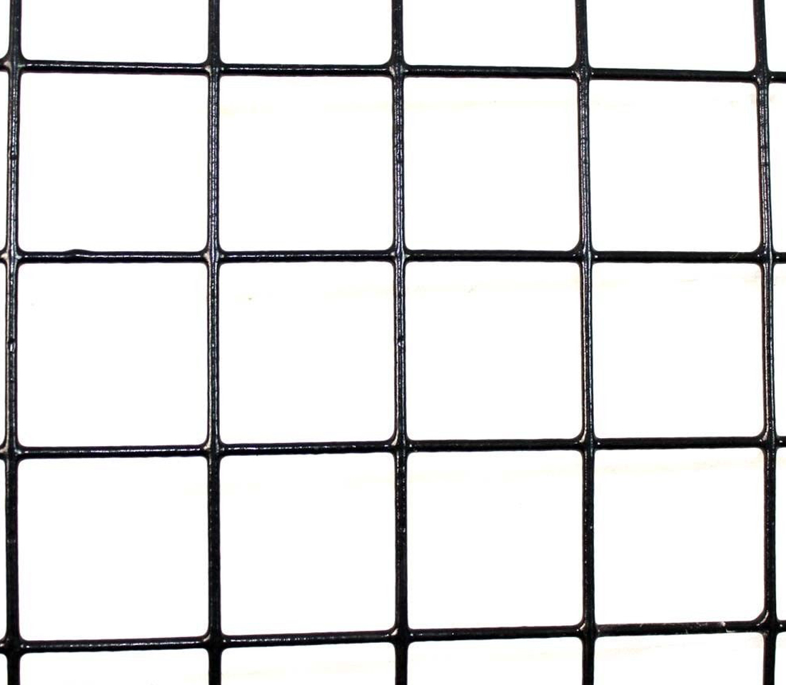 3x100 Metal Welded Wire Fence