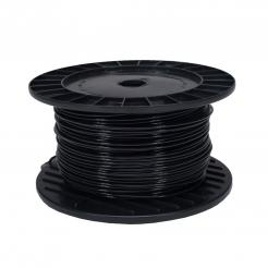 333' Nylon Tension Cable Spool