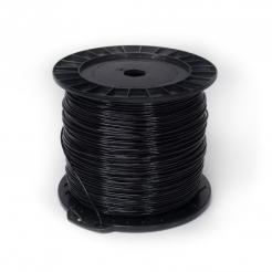 1000' Nylon Tension Cable Spool